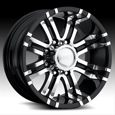 Wheels Black Chrome Wheels Wheel Rims Rims And Tires