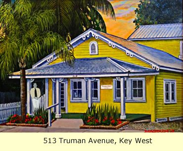 Pin By Patti Williams On Dave S Florida Keys Photos In 2020 Key West Key West Vacations Key West Attractions