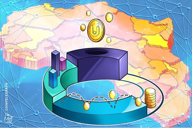 Crypto Exchange to Target African Market by Offering Low
