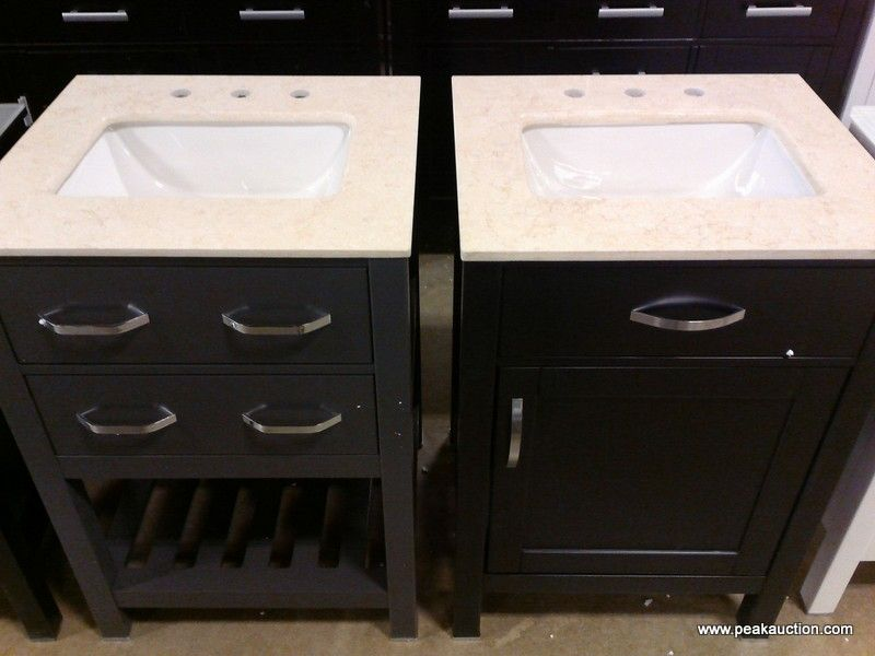 Kitchen Cabinet For Sale By Auction Baltimore Md