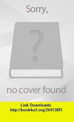 Terrorism Hb (Headliners) (9780237514822) Nicola Barber , ISBN-10: 0237514826  , ISBN-13: 978-0237514822 ,  , tutorials , pdf , ebook , torrent , downloads , rapidshare , filesonic , hotfile , megaupload , fileserve