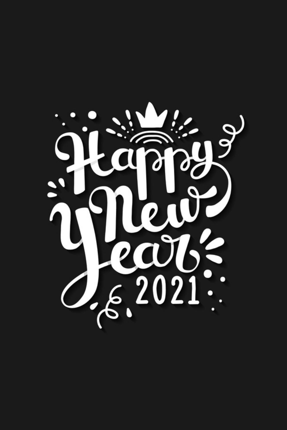New Year Cool Wallpapers Pictures 2021 Free Hd For Iphone And Android Mobiles Happy New Year Download Happy New Year Images Happy New Year Pictures