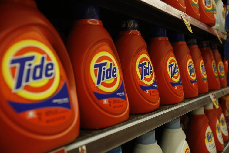 Lucro da Procter & Gamble cai 31% no segundo trimestre - http://bit.ly/1CKhiFl  #Economia, #Empresas, #ÚltimasNotícias - #BalançoFiscal, #Lucro, #ProcterGamble, #Receita, #SegundoTrimestre, #TrimestreFiscal