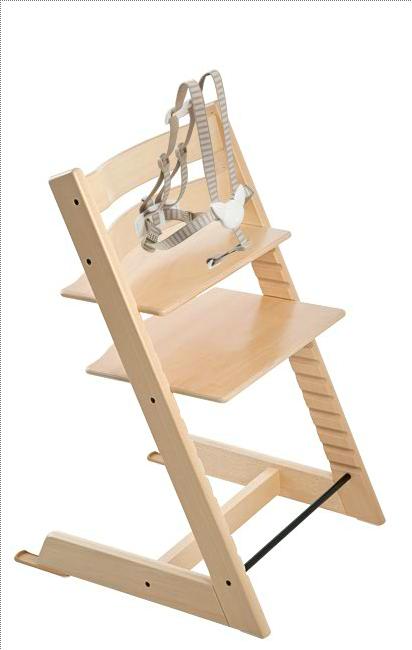 tripp trapp chair timeless   ra'co baby   pinterest   high