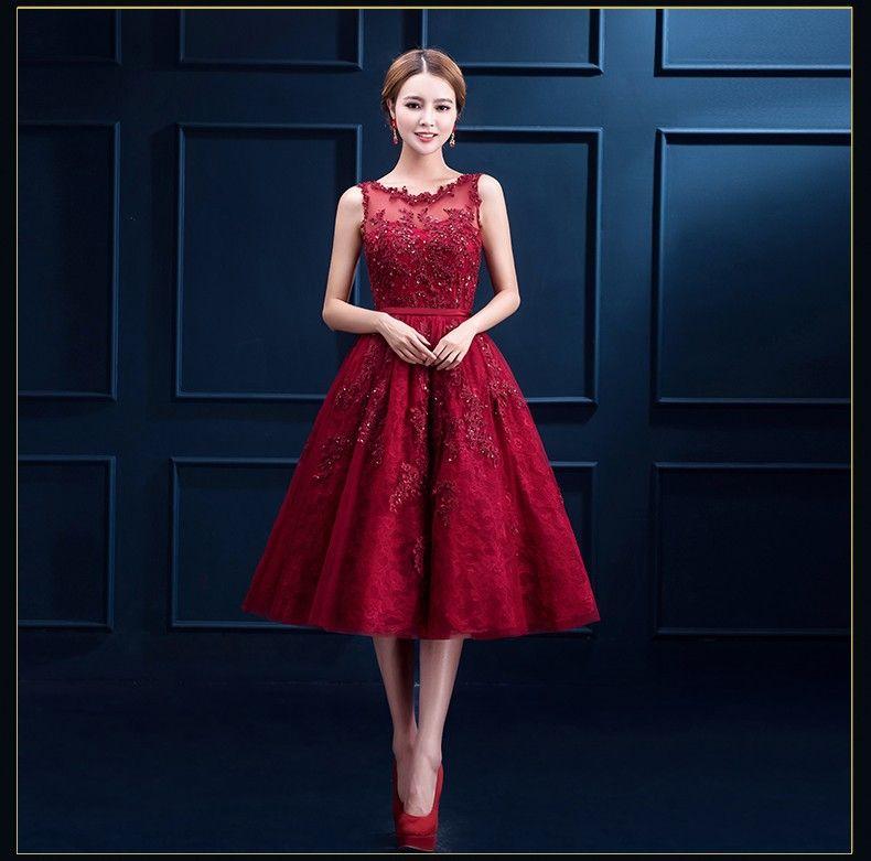 TB2S7fmdVXXXXXeXpXXXXXXXXXX-290344646 | Wedding dresses | Pinterest ...