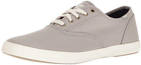 Keds Fashion Sneakers for Men - Grey | Men's Fashion | Sneakers