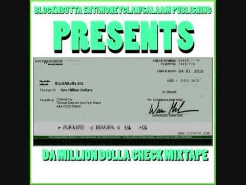 Neva Gave Em Money-ButtaBoyz - http://best-videos.in/2012/12/01/neva-gave-em-money-buttaboyz/