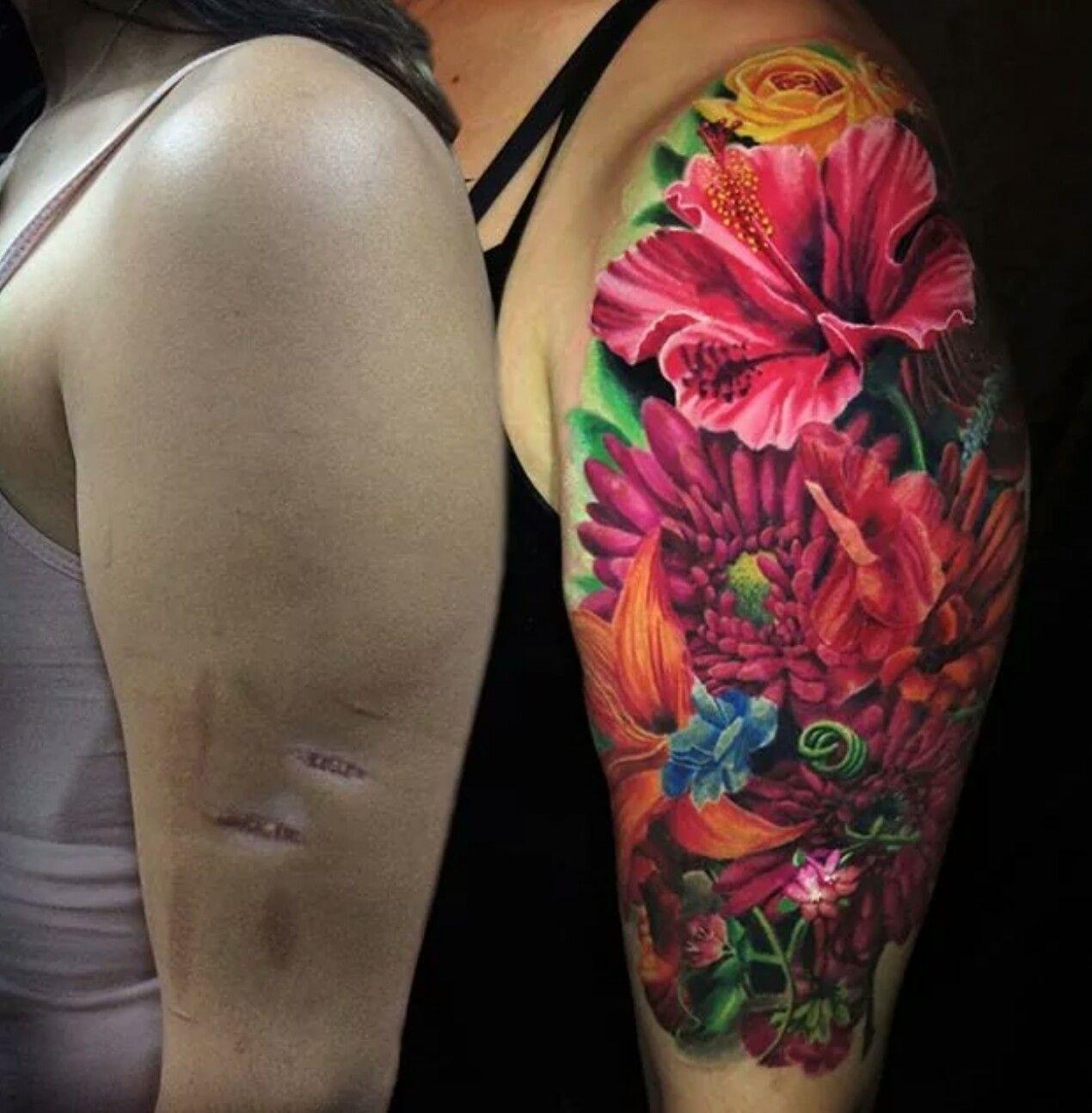 Vanessa cp | Tattoos | Pinterest | Tattoo, Tatting and Tatoos