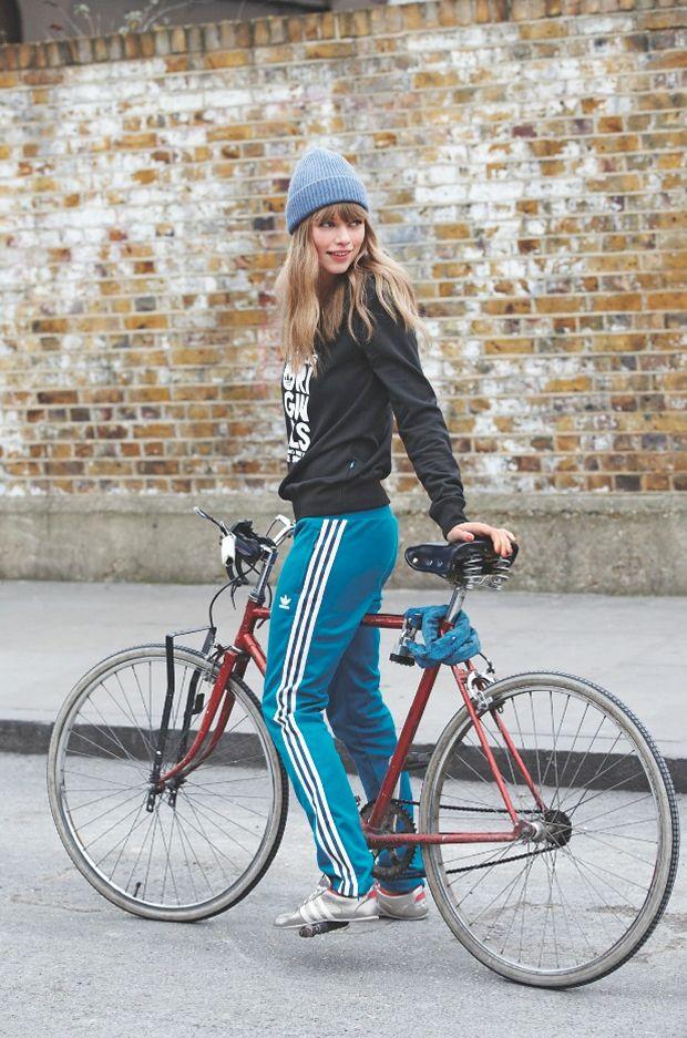 Adidas Spezial on the street   Zapatillas, Zapatos, Bici fixie