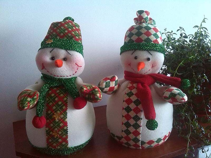 Figuras en icopor para hacer cosas de navidad bogota for Cosas para hacer de navidad faciles