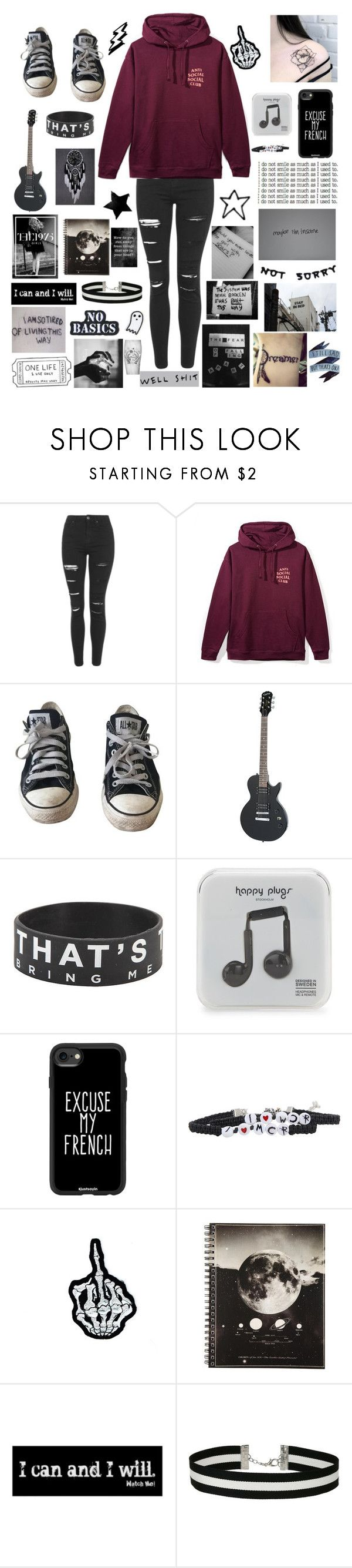 Jax in amazing outfits pinterest clothes fashion and