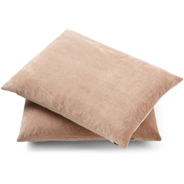 Rodeo Home TwoPack Pacey Paisley Decorative Pillows 40 Liked Classy Rodeo Home Decorative Pillows