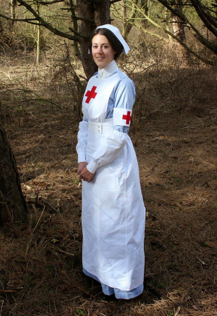 Old-Fashion Vintage Womens Nurse/'s Hat Cosplay Nurse Costume Uniform Cap