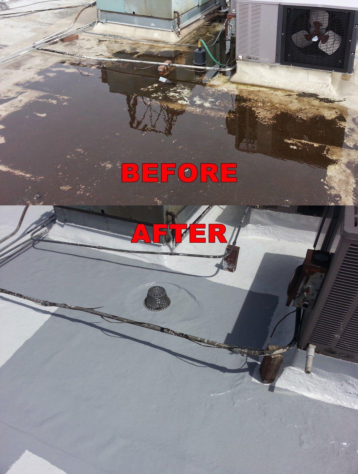 Empire roof coatings roof coating roof coating flat