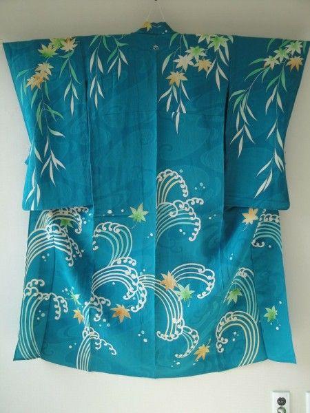 Японский орнамент.   Японская ткань, Японские узоры, Орнаменты