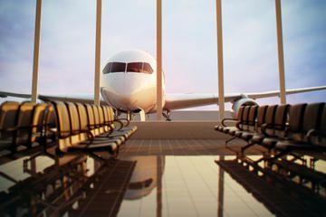 Bodrum Transfers & Ground Transport