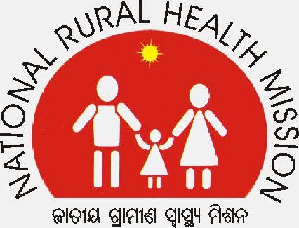 NRHM Odisha Recruitment 2014 Notification Apply Online NRHM Odisha