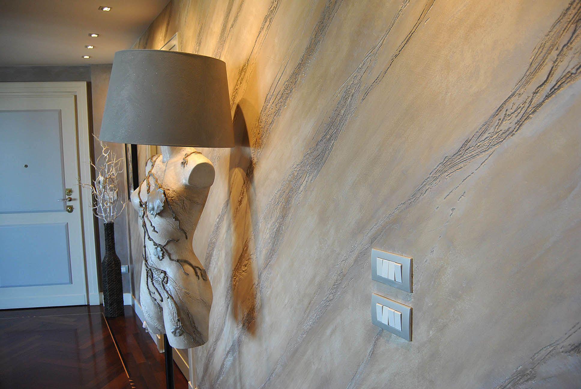 Muro Fatto In Pietra istinto pietra spaccata graesan. pietra zen, muro naturale
