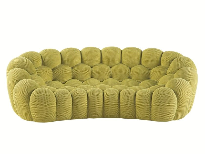 Download The Catalogue And Request Prices Of Bubble 3 Seater