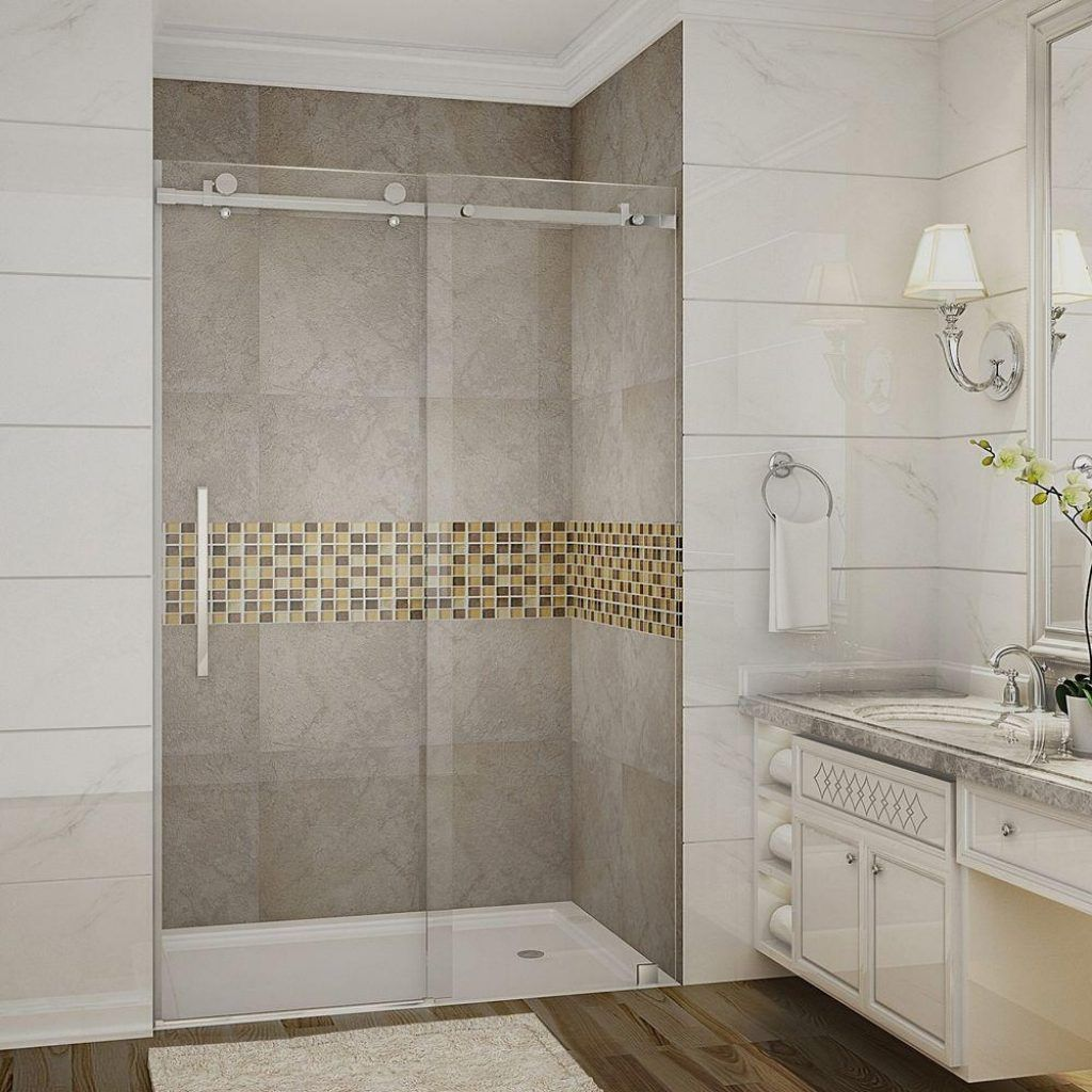 Shower Tub Master Accordion Door Topsimages
