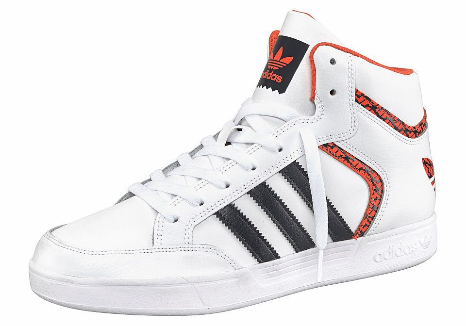 schuhe  ootd  outfit  fashion  style  online  adidas Originals Sneaker d611119843