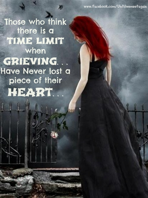 Grieving | Grief Quotes | Grief, Missing loved ones, Miss you mom