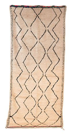 Kechmara Designs Moroccan Carpet Rugs Rugs Carpet