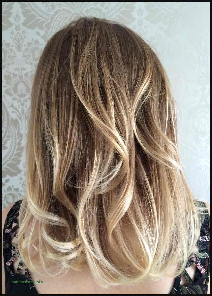 Balayage Kurze Haare Blond Unique Ombré Hair Blonde I Just Like Cool \u2026