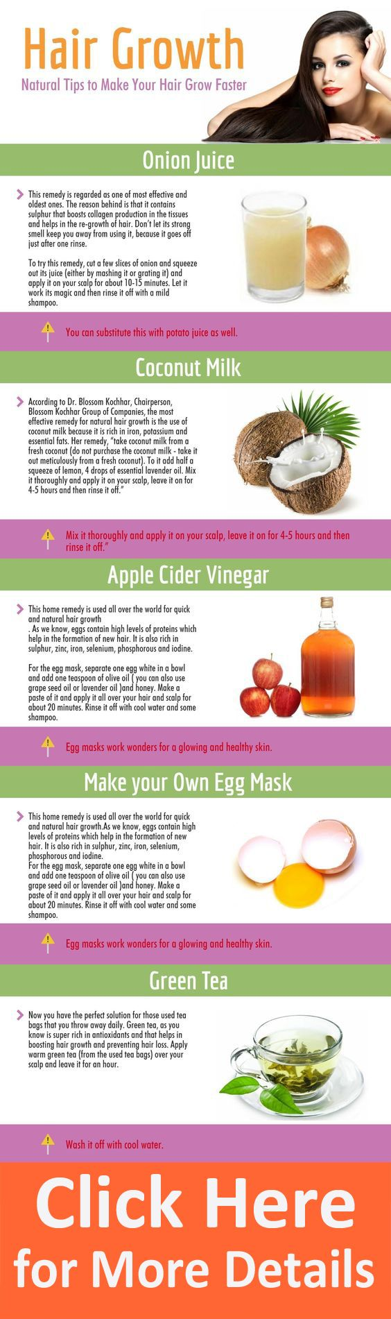 How To Control Hair Fall 9 Ways To Prevent Hair Loss How To Control Hair Fall Boost Hair Growth Home Re Grow Hair Make Hair Grow Faster Hair Loss Clinic