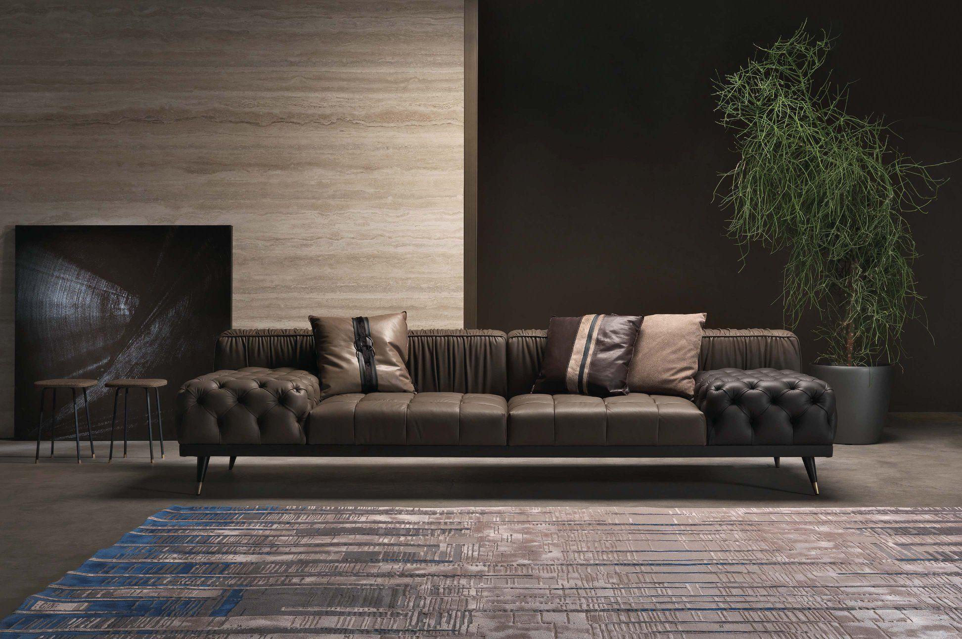 Italian Luxury Furniture Designer Furniture Singapore Da Vinci Lifestyle Furniture Design Furniture Contemporary Furniture Design