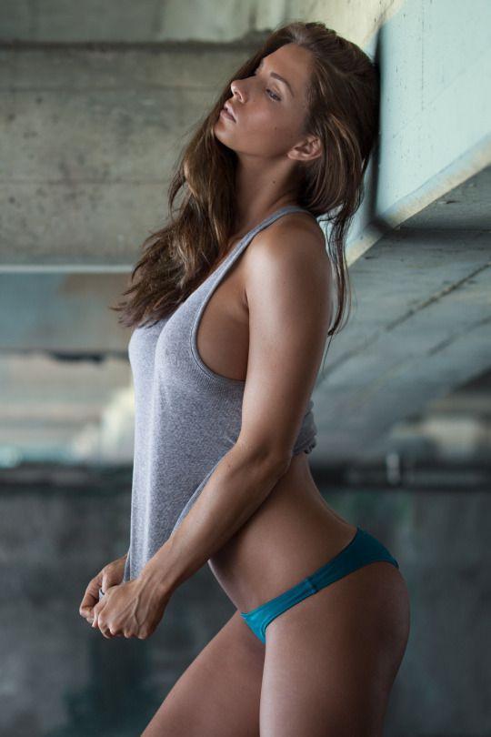 super heiße sexy Frauen