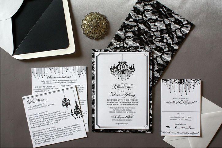 Wedding Style Icon: 13 Glam Wedding Ideas Inspired by Sofia Vergara