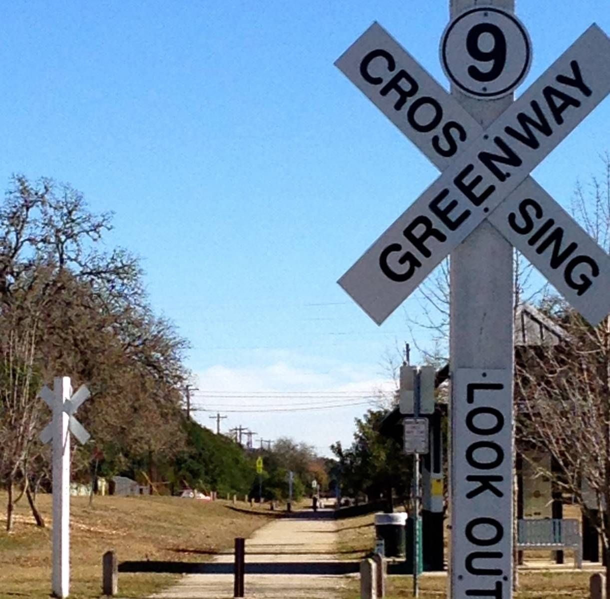 Boernes old no 9 trail boerne texas travel small