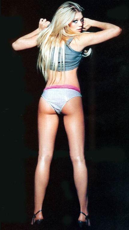 vids Big booty ebony anal porn