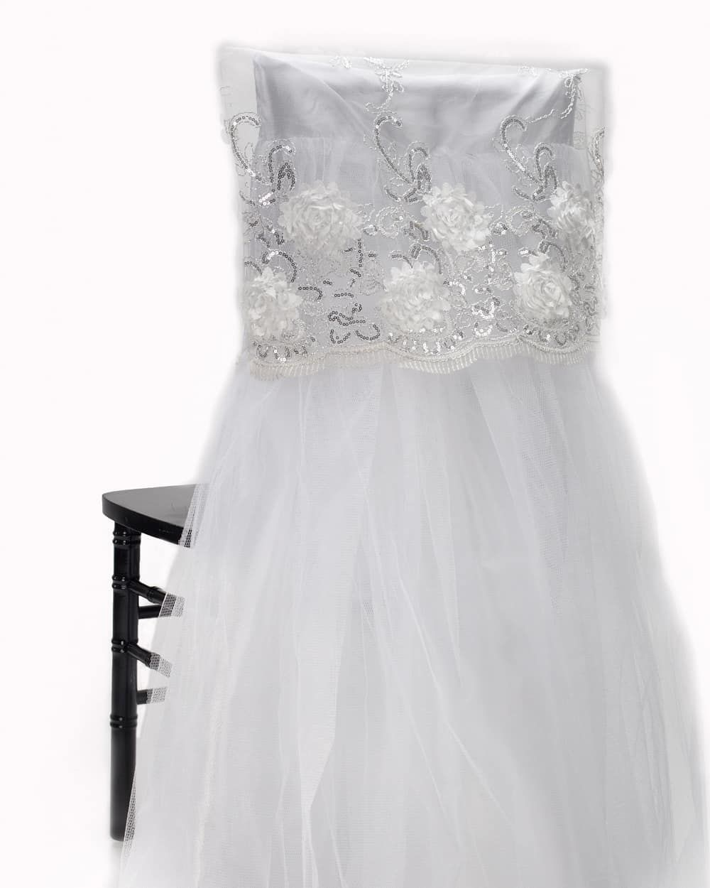 Enjoyable Pin On Chair Covers For Weddings Receptions And Events Beatyapartments Chair Design Images Beatyapartmentscom