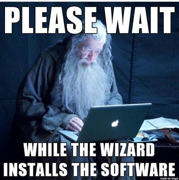 Image result for tech memes
