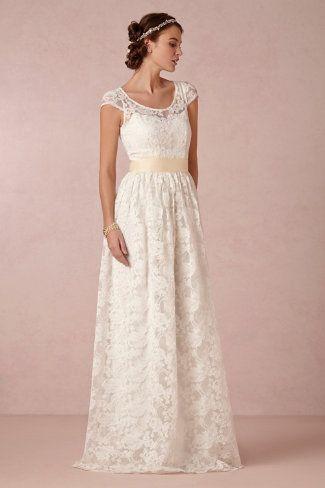 Ellie Gown $1,395.00