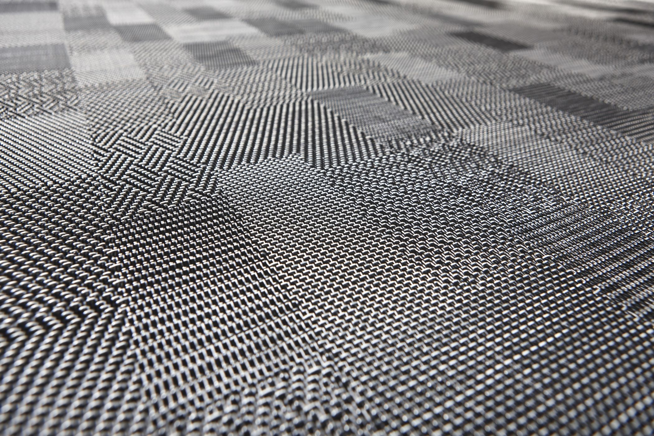 Bolon Woven Vinyl Flooring