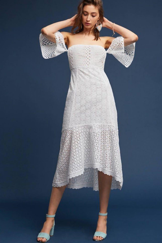 beach wedding dresses design ideas to inspire you dresses and