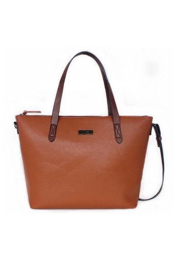 New Mango Saffiano Pu Leather Tote Shoulder Handbags Bags Online At Lazada Malaysia Prices And Promotional On All