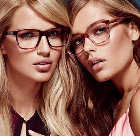 Guess by Marciano Lentes   Guess by Marciano Colección primavera ... 4dfd3f821d12