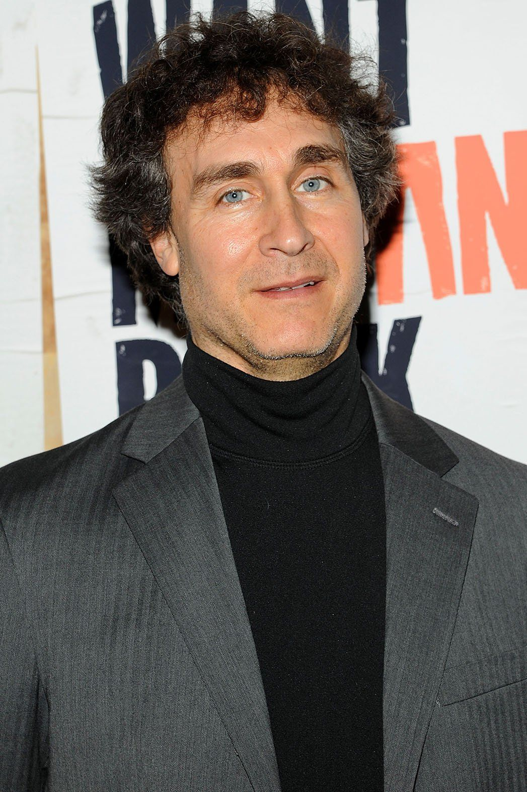 doug liman wife