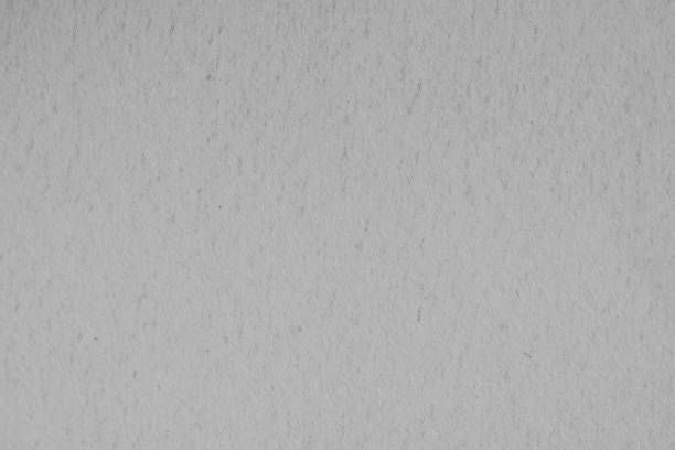 white textured paper background