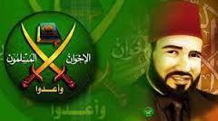 محمد جميل يكتب ندم البنا على تأسيس جماعته