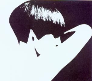 Mary Quant - Minigonne
