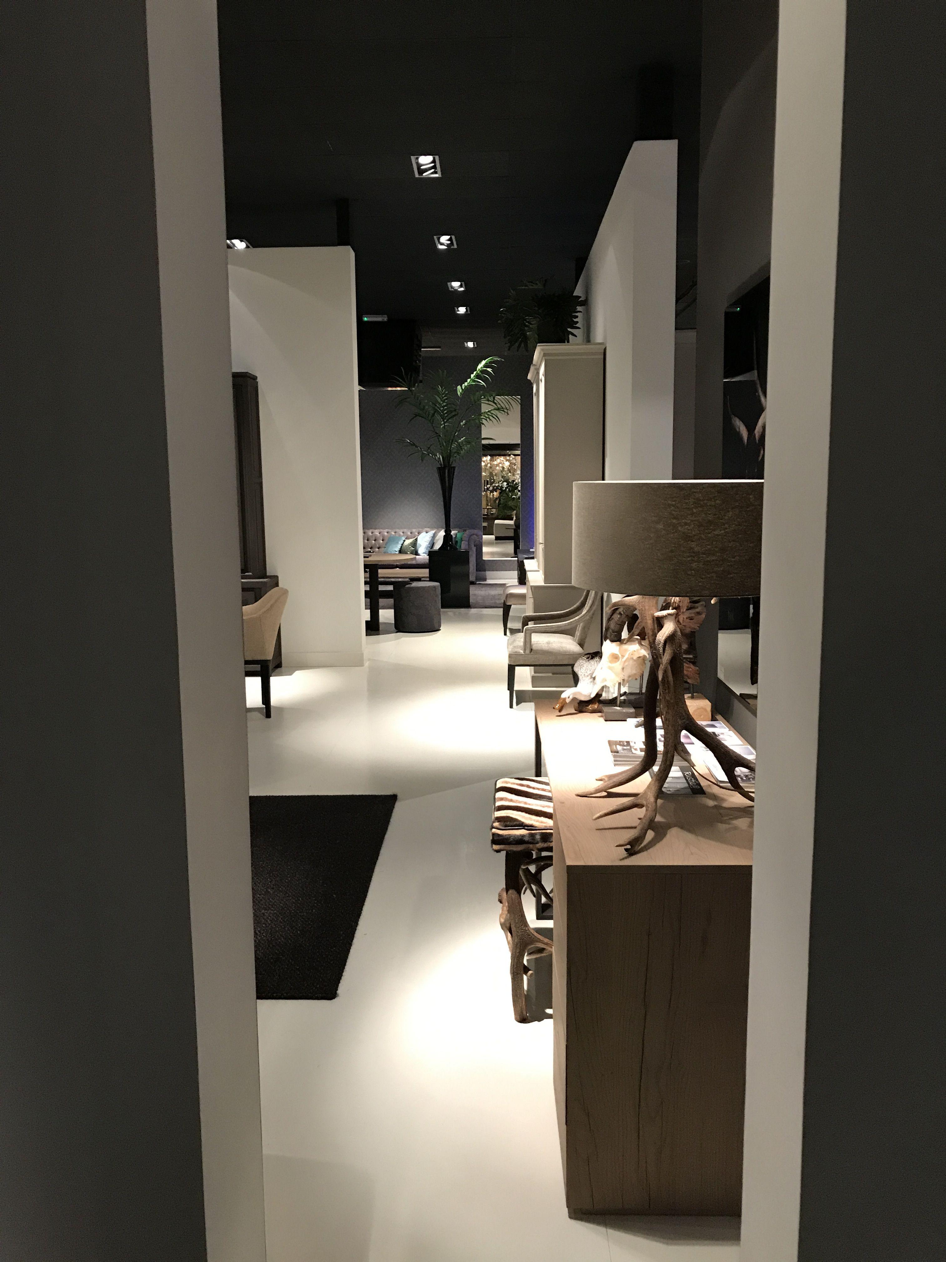 Keijser&Co / MaisonManon