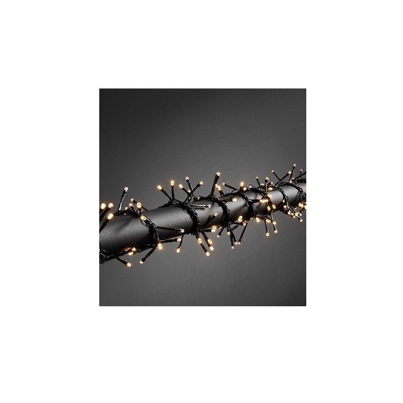 Fabulous  Lichterketten Konstsmide Konstsmide Dekorative Beleuchtung LED