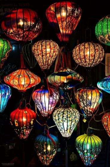 30 Best Inspiring Lunar New Year Decoration Ideas | Trang ...