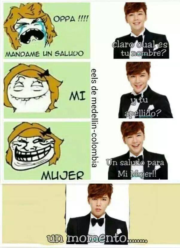 Xd Lol Bts Memes Kpop Memes Drama Memes