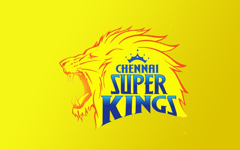 Ipl 2019 Auctions Have Lined Up Ipl Teams And Delhi Capitals Are Ready For Their Debut Chennai Super Kings Dhoni Wallpapers Ms Dhoni Wallpapers Vivo ipl wallpaper hd download